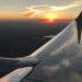 アエロメヒコ航空でリマまでの旅・出発から到着までをリポート
