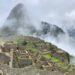 マチュピチュ遺跡と絶景ハイキングコース・12月の雨季観光報告【画像多め】