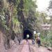 マチュピチュ村まで徒歩で行く|絶景と感動のコース・スタンドバイミー体験記【画像多め】