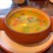 クスコのおすすめレストラン3店・スープ専門店やペルー料理定食メニューのあるお店