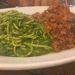 【新橋・荒井商店】ペルー料理コース4000円・メインはアフロペルビアンのカラプルクラ