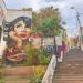 リマのオシャレな地区・バランコの見どころと串焼きアンティクーチョの有名店【画像多め】