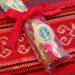 ペルーのばらまき土産におすすめお菓子はこれ!スタバのご当地スイーツも合わせてチェック!