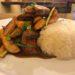 ワンチャコ南米酒場のロモサルタードが絶品!ソースやみつきになること間違いなしのペルー料理店・大久保