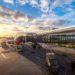 マチュピチュの近くに新空港建設?チンチェロ国際空港建設工事の概要と進捗